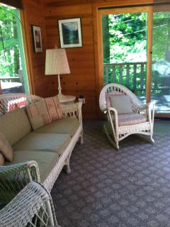 another of sunroom