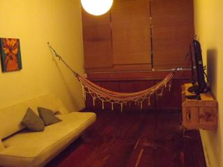 Lindo apartamento na Lapa - Rio de Janeiro