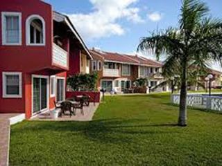 Ocean Reef Resort & Yacht Club, Freeport