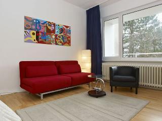 Luisen - 003759, Berlin