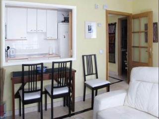 Luis de Leon apartment in Palos De Moguer {#has_l…