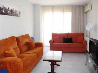 Jardines Churruca - 004761, Madrid