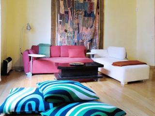 Tirso de Molina - 005587, Madrid