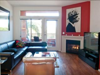 1BD B/W Beverly Hills and West Hollywood, Los Ángeles