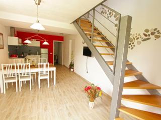 Apartments Maligoj - Apartma Kamen