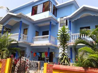 Holiday homestay Apartment Morjim Sunset Guesthouse