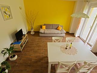 Apartments Maligoj - Apartma Soca, Kobarid