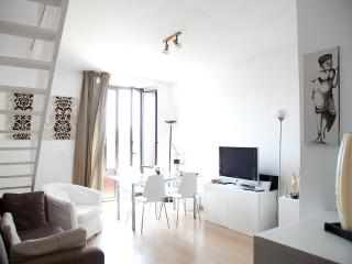 Ionio View Apartment Catania