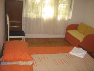 Cozy Apartment Ankica, Split