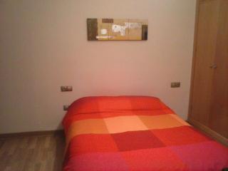 Se alquila piso en Jerez, Jerez De La Frontera
