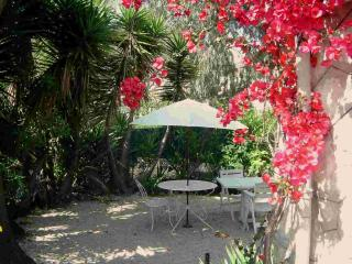 Villa Marijan, Antibes