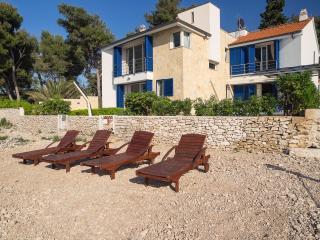 villa-beach