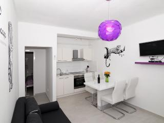 APARTMENT ESCAPE DUBROVNIK - MODERN, FREE PARKING, GREAT LOCATION, Dubrovnik