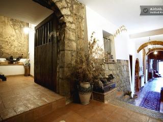 Casa in campagna - Alto Casertano, Tora e Piccilli