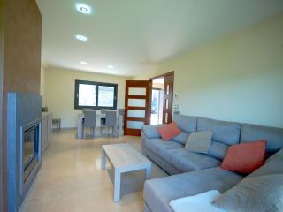 BIG HOUSE BEACH & RELAX, Tossa de Mar