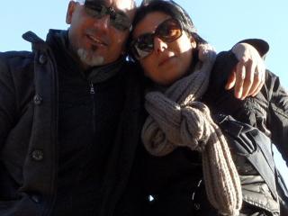 B&B TORINO D'EPOCA, Turín