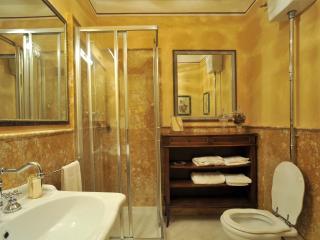 Villa Casa e Firenze, Florence
