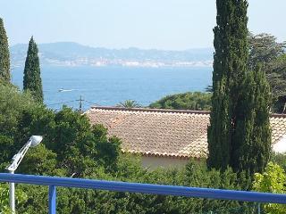 Les Terrasses de la Croisette, Ste-Maxime