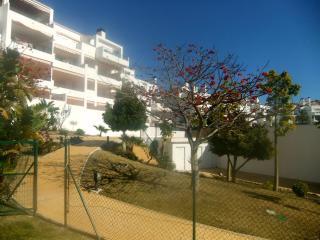 Casa Claudia Golf Torrequebrada Benalmadena-Costa