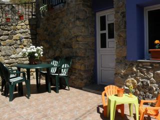 casa de aldea en Torre, Ribadesella