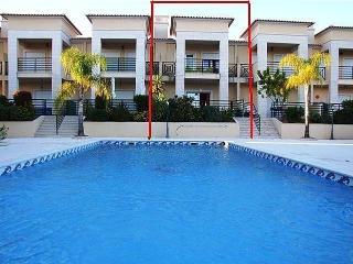 Vivenda Vison, Albufeira, Algarve