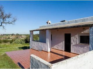 House - 60 km from the beach, Arcos de la Frontera