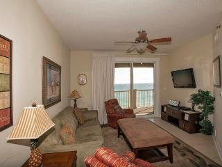 Grand Panama 905 Tower I, Panama City Beach