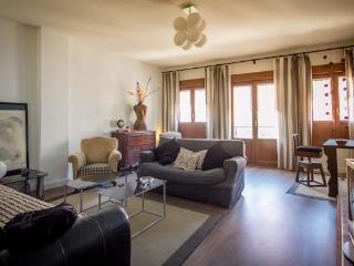 Fantastico apartamento en el casco viejo de Bilbao