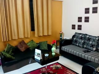 kalpavruksham Hospitality Services, Pune