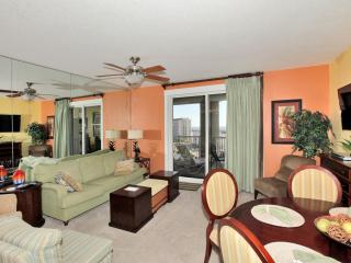 Grand Panama 302 Tower II, Panama City Beach