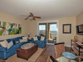 Grand Panama 606 Tower II, Panama City Beach