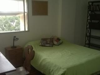 quarto em perdizes, São Paulo