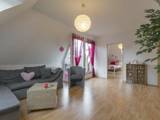 ID 5749   2 room apartment   WiFi   Hannover, Hanovre