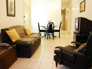 2 bedroom apartment in Palermo Hollywood - Charcas and Carranza st - Buenos Aires (D234PH)