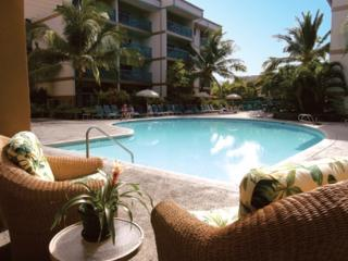 Ironman Kona 2 Bedroom Condo Oct 5-15