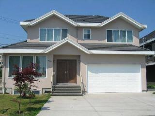 $550 room for rent in quiet clean home (Lougheed), Coquitlam