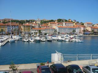 Port de Plaisance PORT-VENDRES, proche COLLIOURE