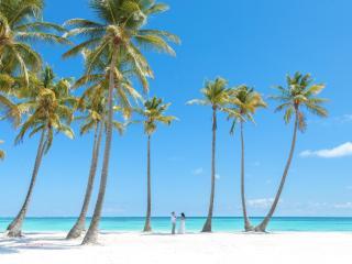 5 BDR Villa in Cap Cana Cayuco, Punta Cana