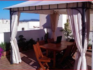 Holiday apartment in Campos, Playa Es Trenc, SA Rapita 10 min
