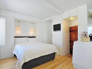 Casa São Miguel apartment in Alfama {#has_luxurio…
