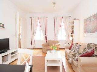 Jolly Josef apartment in 08. Josefstadt {#has_lu…