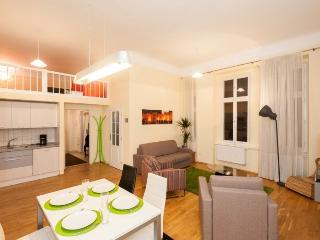 Hybernska 9 apartment in Nove Mesto {#has_luxurio…