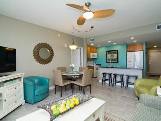 Sterling Reef - Spectacular Views of the beach BOOK IT NOW FOR SPRING & SUMMER, Panama City Beach