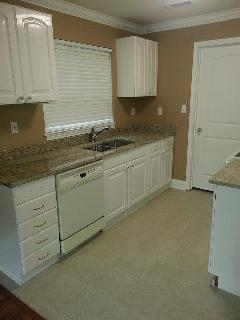 Furnished 2 bedroom Apartment, Slidell
