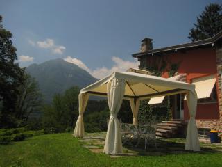 Villa Shanti, Menaggio