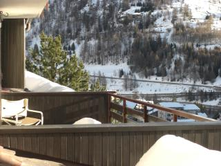 Cozy 2BD in the Italian Alps, Saint-Rhemy-en-Bosses