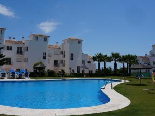 Beautiful Apartment La Duquesa, Costa del Sol