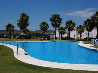 Beautiful Apartment La Duquesa, Costa del Sol