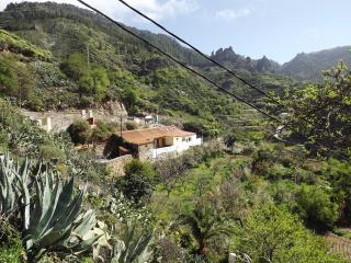 Casa Rural pepita, Tejeda
