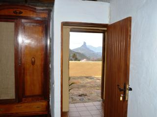 Casa Rural pepita